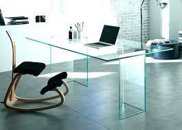 ikea glass table top protector desk tops canada