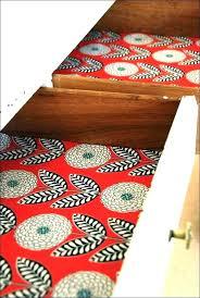 kitchen liner best shelf liner for kitchen cabinets liners cabinet kitchen liners for drawers kitchen liner shelf paper modern kitchen trends cabinet