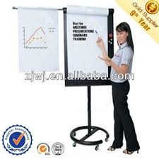 What Is Flip Chart Presentation China Wholesale Office Presentation Mobile Flip Chart Buy Mobile Flip Chart Presentation Mobile Flip Chart Mobile Flip Chart Easel Product On