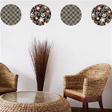 Small Picture 56 best Decals Zen and Asian images on Pinterest Wall decal