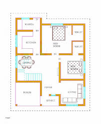sq ft house plans story designs home floor intended for diffe plan 1300 sq ft house