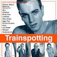 Trainspotting [Original Motion Picture Soundtrack]