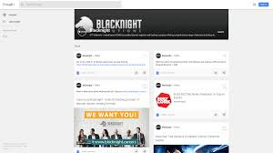 Blacknight: What Do Blacknight Client Reviews Say In 2018?