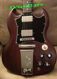 joe s vintage guitars com