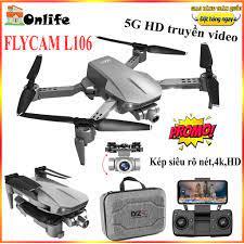 flycam bay xa 5km Chất Lượng, Giá Tốt 2021
