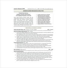 One Page Resume Example Custom Examples Of One Page Resumes Related Post Examples Of 48 Page Resumes