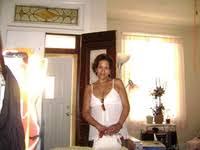 Roxanne Michelle Carpenter (Hall) (1953 - 2009) - Genealogy