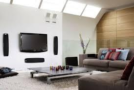 decorate apartment. Decorate Apartment Decorating An Best Home Design Ideas N