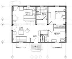 Small Picture Stunning Home Design In Sq Ft Space Images Amazing Design
