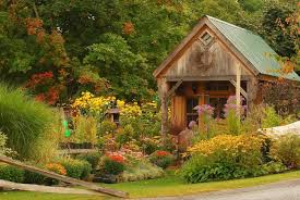 page rustic elements. Beautiful Elements Timber Shed For Page Rustic Elements