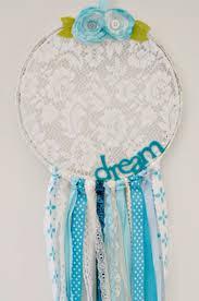 Handmade Dream Catchers Australia