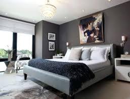 guys bedding ideas for guys guy bedding scheme artistic photos design cool teen boys guys bedding