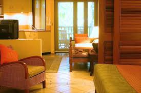 hibiscus resort spa port douglas accommodation hibiscus resort spa port douglas
