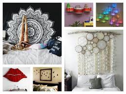 creative wall decor ideas diy room decorations you cool ideas design