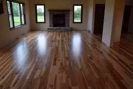 bruce wood flooring dark hardwood floors engineered hardwood