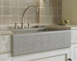 Lowes Farmhouse Kitchen Sink Lowes Kitchen Sinks Stainless Steel Victoriaentrelassombrascom