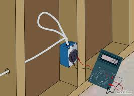 220 wiring diagram outlet images wiring diagram also 220 electrical panel wiring diagram on installing