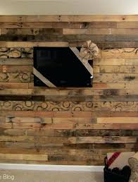 wall covering ideas for living room wallpapers for living room images wood wall covering ideas wall