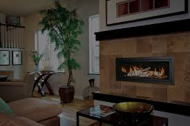 southwest brick fireplace offers brick stone full thickness and thin veneer fireplaces mix angle iron lath wire and a number of other building