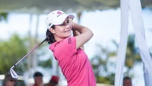 lorena ochoa reyes is known as the best mexican athlete of all time and was the number one female golfer in the world for 157 weeks in a row