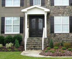 Exterior Entryway Designs Exterior Entryway Ideas Front Foyer Outside Entry Decorating