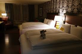 Clean Bedroom But Thin Walls Picture Of The Maxwell Hotel A Mesmerizing How To Clean Bedroom Walls