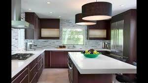 Modern Kitchen Cabinet Designs 2017 Modern Kitchen Furniture Amalgamation Of Fashion And