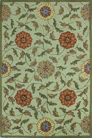 light green area rugs light green area rug clearance solid light green area rug