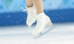 Image result for figure skates