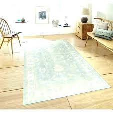 tropical area rugs round tropical rugs tropical area rugs 5x8