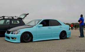 Lexus Drift Cars Pinterest Lexus Cars And Jdm