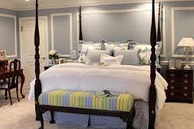 Master bedroom decor traditional Romantic Traditional Master Bedroom Decorating Ideas Traditional And Luxurious Master Bedroom Decorating Sl0tgamesclub Traditional Master Bedroom Decorating Ideas Bedroom Decorating