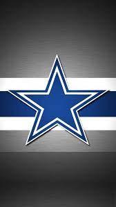 Dallas Cowboys iPhone Lock Screen ...