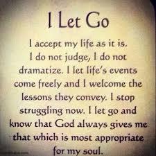 Prayer Inspirational Quotes
