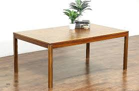 copper top coffee table table a manger retro elegant copper top coffee table full wallpaper pictures