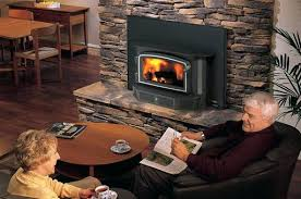 fireplace inserts wood wood burning fireplace inserts for in nc wood burning fireplace inserts home depot canada