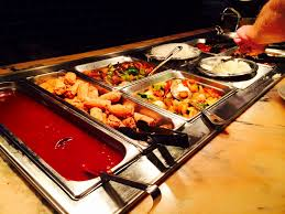 round table buffet rancho santa margarita round table ideas round table buffet rancho santa margarita ideas