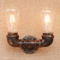 <b>American Vintage</b> Loft Lamp Canada | Best Selling <b>American</b> ...