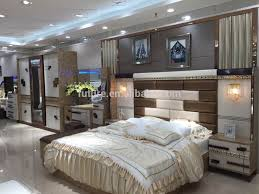 exotic bedroom furniture. Exotic Bedroom Furniture Set, Set Suppliers And Manufacturers At Alibaba.com M