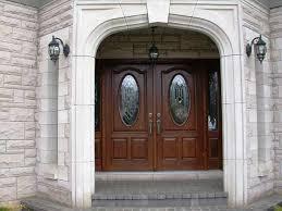 what are fiberglass doors 5 key
