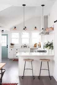 modern kitchen color schemes. 25 Most Popular Kitchen Color Ideas Paint \u0026amp; Schemes For Modern  Colors Modern Kitchen Color Schemes S