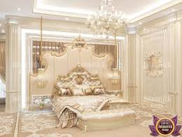 classic bedroom design. Delighful Bedroom Classic Style Bedroom Design Ideas Pictures Homify Within Classic Bedroom  Design Ideas For Current House With