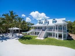 Florida Keys Luxury Rentals Vacation Rentals Private Home