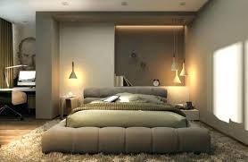 designer bedroom lighting. Simple Designer Best Lighting For Bedroom In The Modern  Designer Intended Designer Bedroom Lighting C