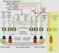 third brake light wiring diagram michellelarks com third brake light wiring diagram question wiring 2012 cadillac srx