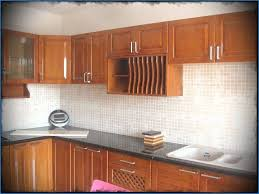 Kitchen Cupboard Designs India Great Full Size Modern Indian Colors