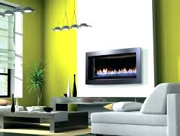 fireplace pilot light won t stay lit gas fireplace wont stay lit gas fireplace fireside home