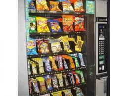 Vending Machines For Sale Sydney Unique Vending Machines Businesses For Sale In NSW BusinessesView
