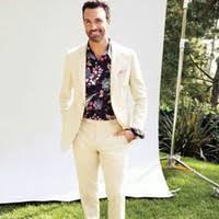 <b>Men</b> Three Piece <b>Champagne</b> Suit Classic NZ | Buy New <b>Men</b> Three ...