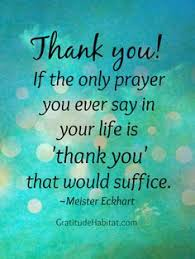 Christian Quotes About Gratitude Best of 24 Best On Gratitude Images On Pinterest Positive Thoughts Quote